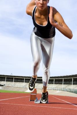 Che sport si uso i tendini del ginocchio?