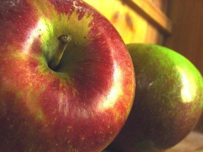 Alcuni alimenti possono peggiorare la colite ulcerosa?