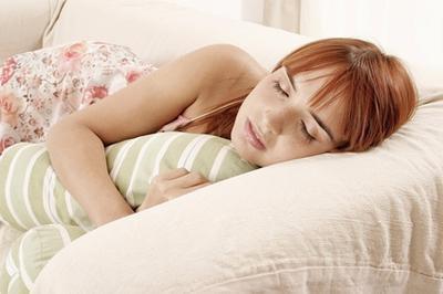 Quali sono le cause di dolore alla schiena dopo aver dormito?