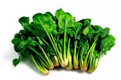 Valore nutrizionale della bevanda verde di Dr. Oz