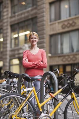 Schwinn biciclette votati da voi