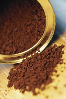 Caffeina & ernia iatale