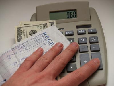 Come avviare un bilancio familiare