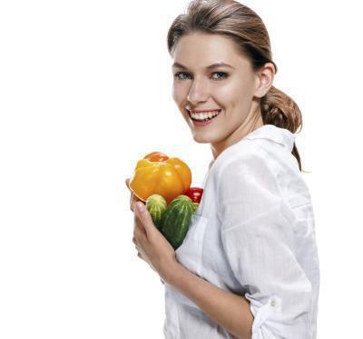Dieta di succo di verdura