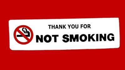 Cosa succede dopo 15 giorni di non fumare?