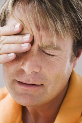 Farina d'avena & mal di testa