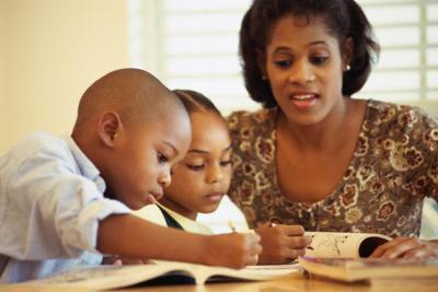 L'importanza del coinvolgimento dei genitori nell'educazione