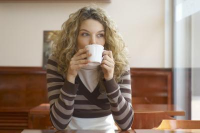 Quali sono i benefici del caffè per la perdita di peso?