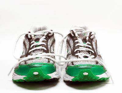 Le migliori scarpe da corsa di inverno