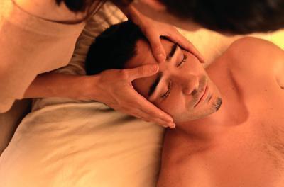 Come aumentare la circolazione del sangue al viso