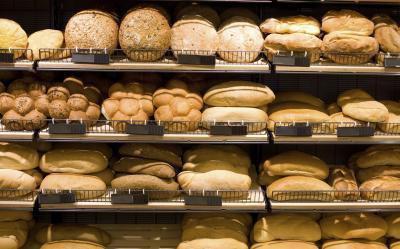 Quanto peso si può perdere da non mangiare pane?