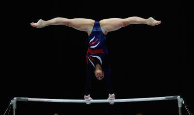 Come fare un allenamento di ginnastica senza attrezzatura