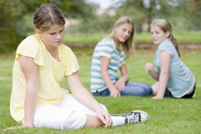 L'importo medio dei bambini che ottenere esercizio negli Stati Uniti