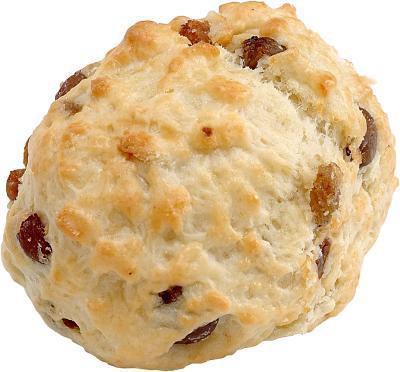 Che cosa può essere utilizzato per sostituto per accorciamento nella cottura biscotti?
