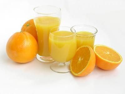 Quercetina, bromelina e vitamina C