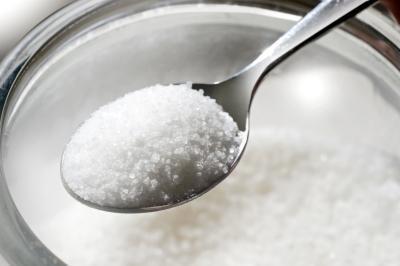 Come calcolare le calorie da zucchero