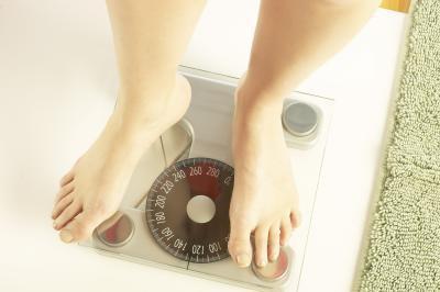 L'obesità & respiro sibilante