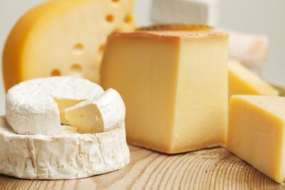 Cosa non mangiare quando si ha un intolleranza al lattosio?