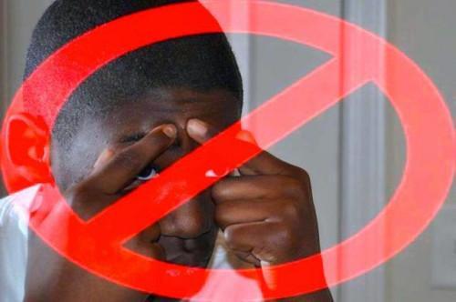Home rimedi per sbarazzarsi di Acne per gli adolescenti