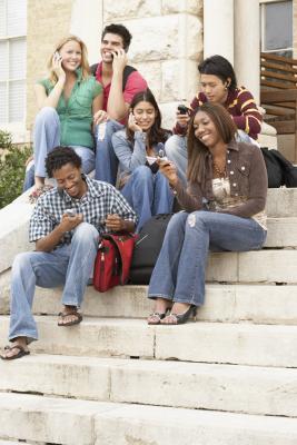 Consigli su cosa indossare in un College