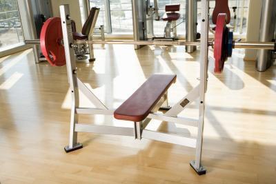 Come testare la resistenza muscolare