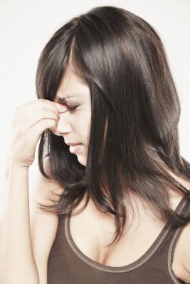 Mal di testa e dieta di cibi crudi