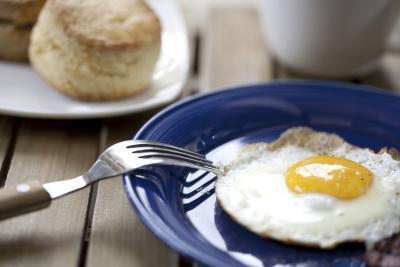 Alimenti che inibiscono l'assorbimento del ferro