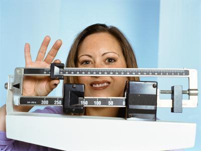 Gli svantaggi del BMI