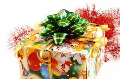 Come dare regali di Natale ai bambini poveri