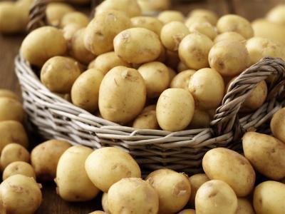 Come faccio a perdere peso con succo di patata?