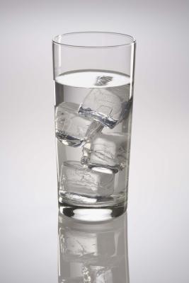 Una dieta liquida ti rende stitico?