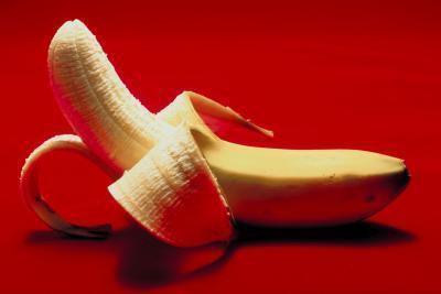 Può mangiare una Banana aiutare ad addormentarsi?