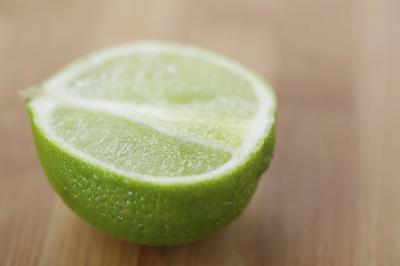 Quali sono i benefici del succo di Lime?