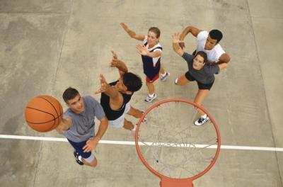 Quali sono alcuni effetti mentali di fare sport?