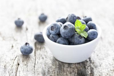 10 top alimenti che si dovrebbe mangiare ogni giorno
