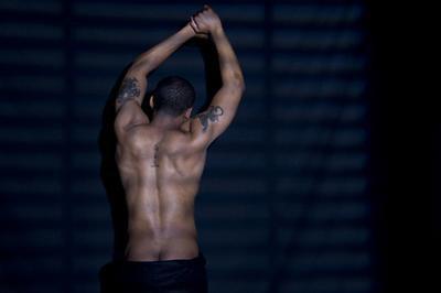 Esercizi per rendere il tuo tornare più forte