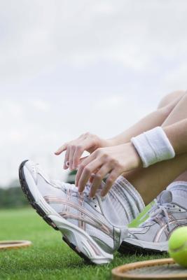 Formicolio alle mani e piedi durante l'allenamento