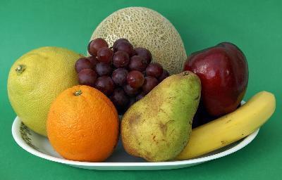 Sarà una dieta di frutta per una settimana causa perdita di peso?