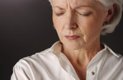 Mentali sintomi della menopausa