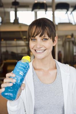 Un intenso esercizio fisico ti fa sembrare più giovane?