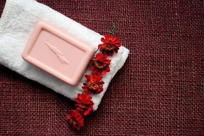 Che cosa è tripla fresato sapone?