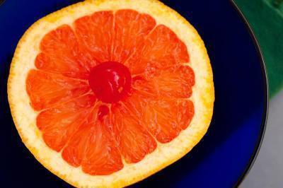 quanto velocemente si perde peso nella dieta dei pompelmin