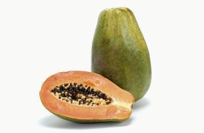 È Papaya bene per te?
