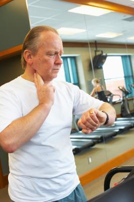 Il miglior allenamento per gli uomini sopra i 50 anni