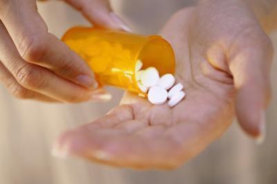 Cibi da mangiare durante l'assunzione di metformina