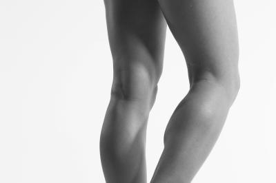 Come ottenere più grandi muscoli posteriori della coscia