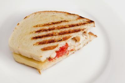 Effetti del mangiare formaggio sul corpo