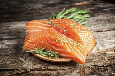 Top 10 alimenti che fanno bene per la pelle