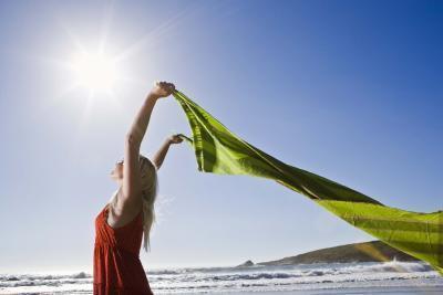 Carenza di vitamina D possa causare il prurito persistente?
