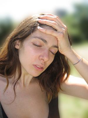 Gli effetti collaterali di Hydrocodone con acetaminofene